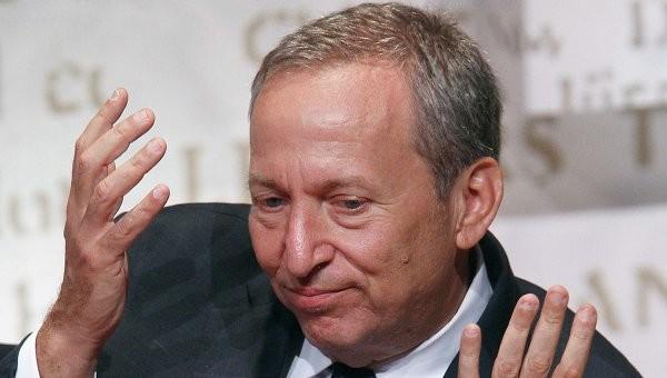 Економічний експерт і колишній міністр фінансів США вважає, що міжнародні кредитори України можуть створити прецедент, пішовши на поступки в реструктуризації її боргів.