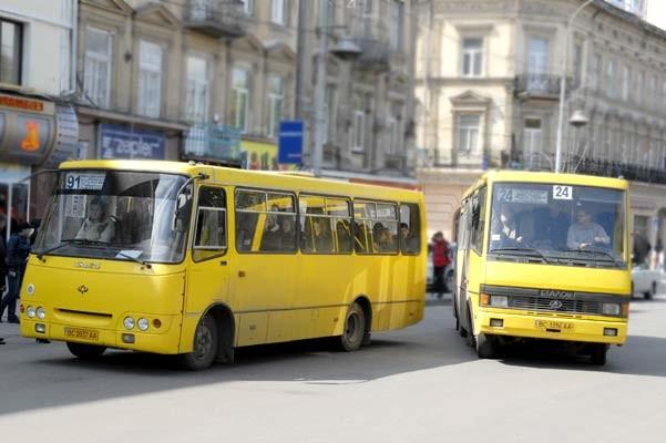 Антимонопольний комітет роз'яснив свою позицію щодо встановлення цін на міські пасажирські перевезення, які тепер будуть обраховуватись за новими правилами.