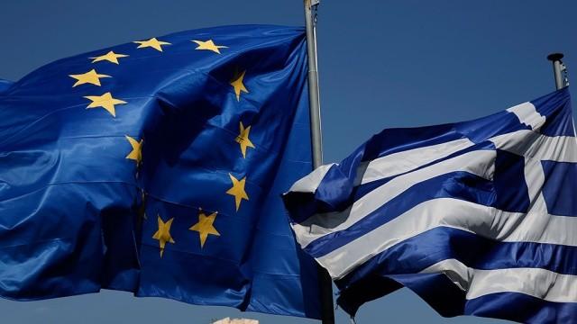 До вимог решти країн ЄС продовжити санкції проти Росії до кінця 2015 року приєдналися й греки, які традиційно підтримували російську політику в Європі.