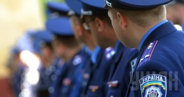 Верховна Рада України ухвалила в першому читанні законопроекти про реформу МВС, Національну поліцію та муніципальну варту.