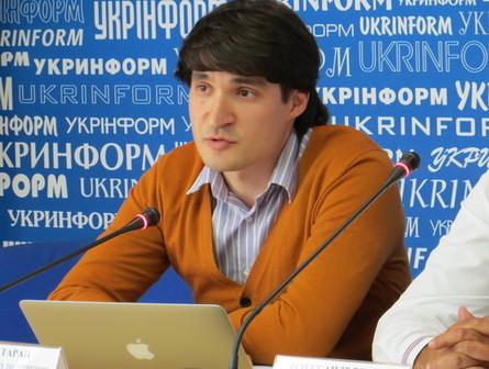 Політолог поділився міркуваннями стосовно того, чи варто очікувати рішення щодо членства України в ЄС в ході проведення Ризького саміту.