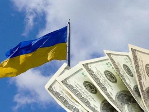 Експерт з грошових переказів і банківського обслуговування мігрантів розповів, коли насправді в Україні буде сприятливий інвестиційний клімат.