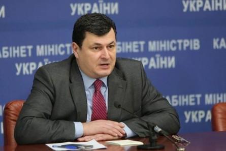 Сьогодні на засіданні уряду глава МОЗ Олександр Квіташвілі представив законопроекти щодо реформування системи охорони здоров'я.