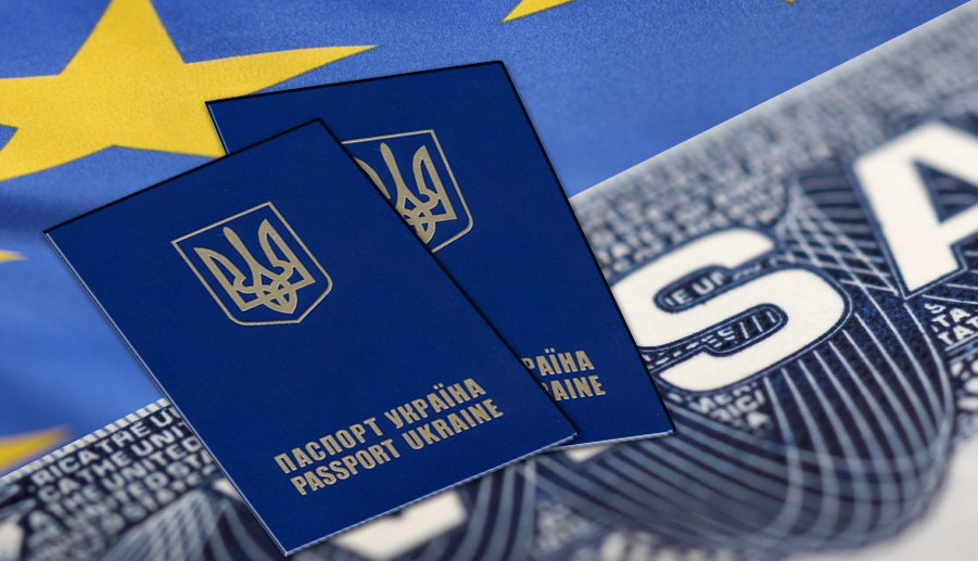 http://media.slovoidilo.ua/media/publications/1/9561/9561-1_large.jpg