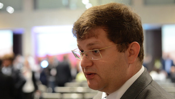 Член парламентського комітету у закордонних справах Володимир Ар'єв заявив, що без проведення кардинальних і видимих реформ до кінця року Україну чекає глобальна поразка.