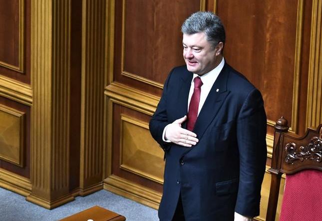 «Слово і Діло» зібрало найцікавіші коментарі сьогоднішнього виступу Петра Порошенка у Верховній Раді, які висловили політики, журналісти і звичайні українці.