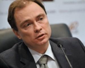 Політолог поділився міркуваннями щодо заяви Президента України Петра Порошенко про переформатування уряду вже цієї осені.