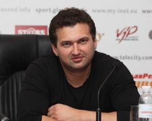 Спеціаліст поділився міркуваннями стосовно призначення новим очільником Донецької ВЦА керівника антикорупційного управління ГПУ Павла Жебрівського.