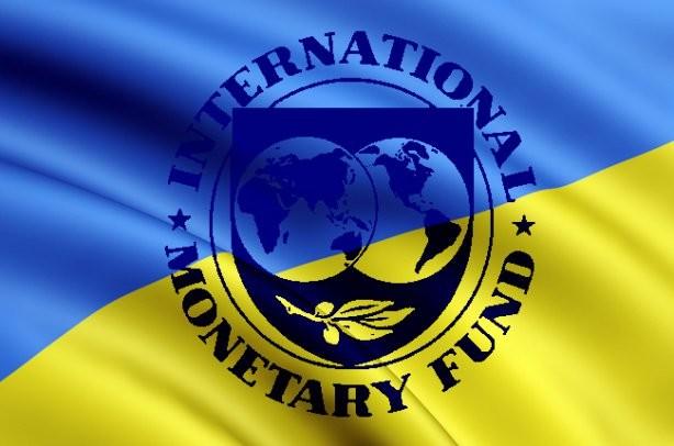 Офіційний Київ очікує позитивне рішення МВФ щодо другого траншу програми EFF в липні – прем'єр. Розмір другого траншу, як очікується, складе 1,7 млрд доларів США.