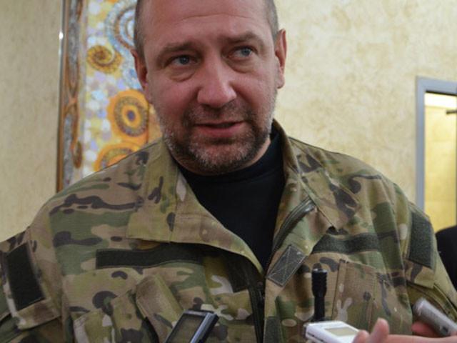 Захист народного депутата Сергія Мельничука вніс за нього заставу в розмірі 365 тис. грн, а також оскаржує сам факт позбавлення Мельничука депутатських повноважень.
