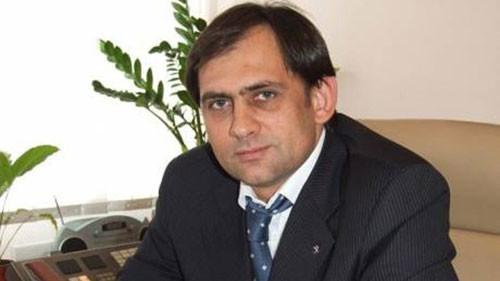 Перший заступник голови Служби безпеки України Юрій Артюхов нічого не знає про порушення закону екс-заступником генпрокурора Даниленком.