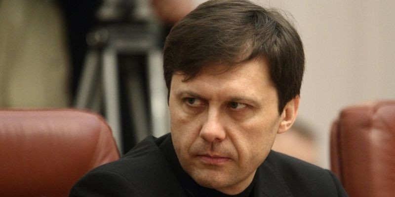 Очільник Мінекології Ігор Шевченко звернувся до генерального прокурора з проханням перевірити звинувачення, які пролунали на його адресу з трибуни Верховної Ради.