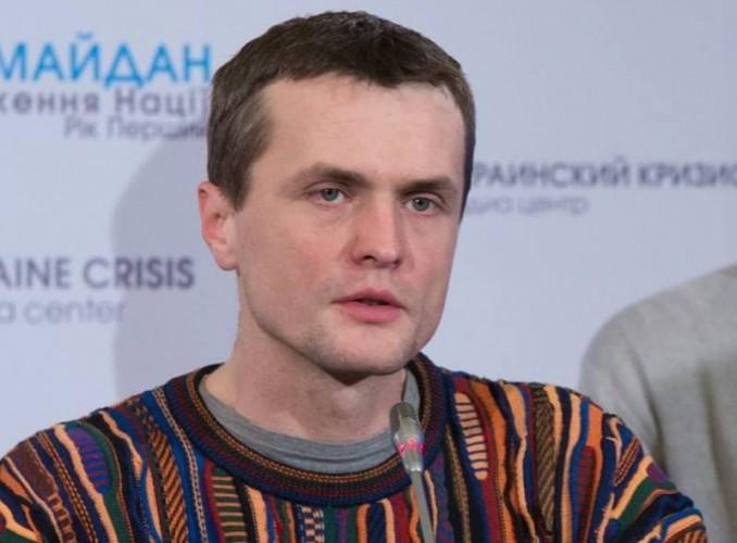 Народний депутат від фракції «Батьківщини» Ігор Луценко запропонував коаліції скасувати будь-які квоти і оголосити відкритий конкурс на призначення міністрів.