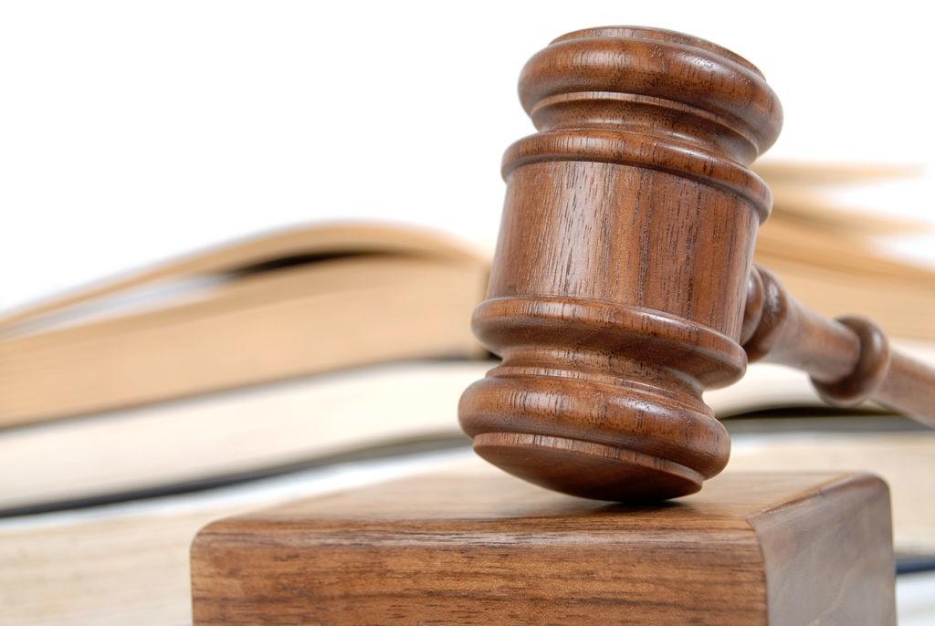 Харківський райсуд наприкінці липня проведе підготовче засідання за обвинуваченням колишньої судді Господарського суду.