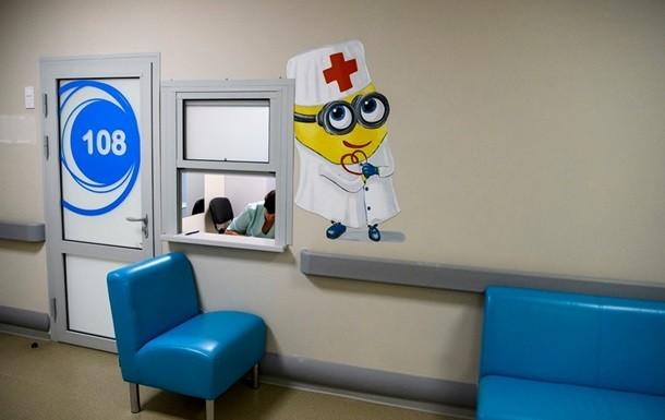 Будівельні норми з проектування медичних установ в Україні, які в останній раз мінялися 15 років тому, оновлять, щоб привести їх у відповідність до сучасних європейських стандартів.