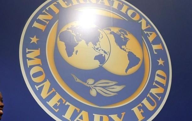 У президента Володимира Зеленського очікують, що переговори з Міжнародним валютним фондом відновляться у вересні.