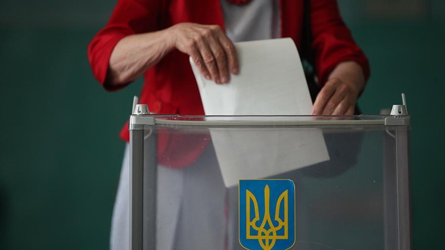 Центральна виборча комісія станом на 9:30 22 липня опрацювала 100% електронних протоколів з закордонних виборчих дільниць на дострокових виборах у Верховну Раду.