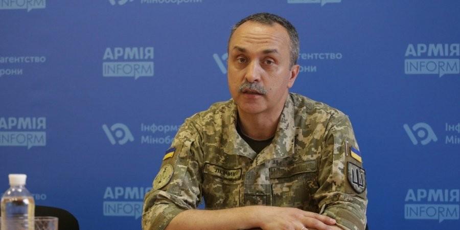 Український національний персонал у складі п'яти чоловік приєднався до багатопрофільної інтегрованої Місії ООН зі стабілізації в Малі.