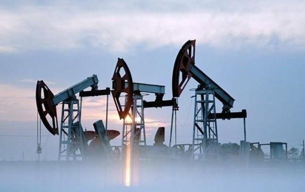 Нефть марки Brent в Лондоне торгуется на уровне $62,22 за баррель а WTI в Нью Йорке стоит $55,76