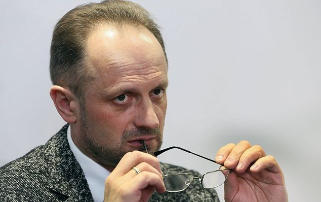 https://media.slovoidilo.ua/media/publications/10/93101/93101-1_large.jpg