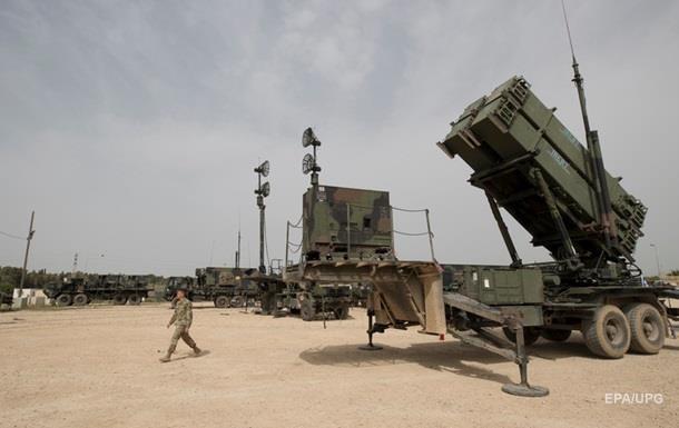 Срок действия предложения Анкаре о покупке американских ракетных комплексов истек напомнили в Госдепе