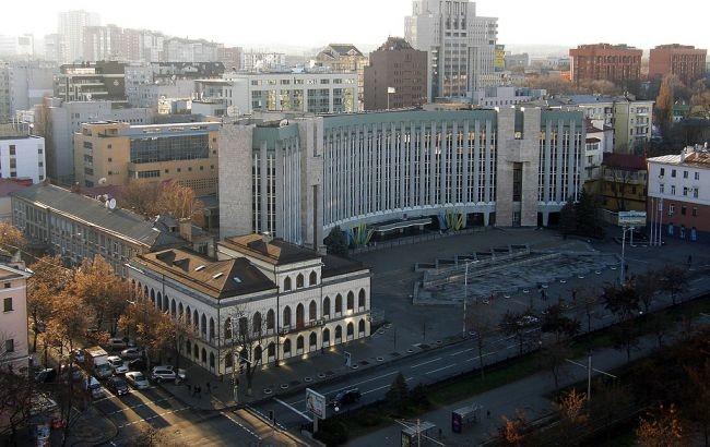Вмэрии Днепра начались большие  обыски: СМИ узнали причину