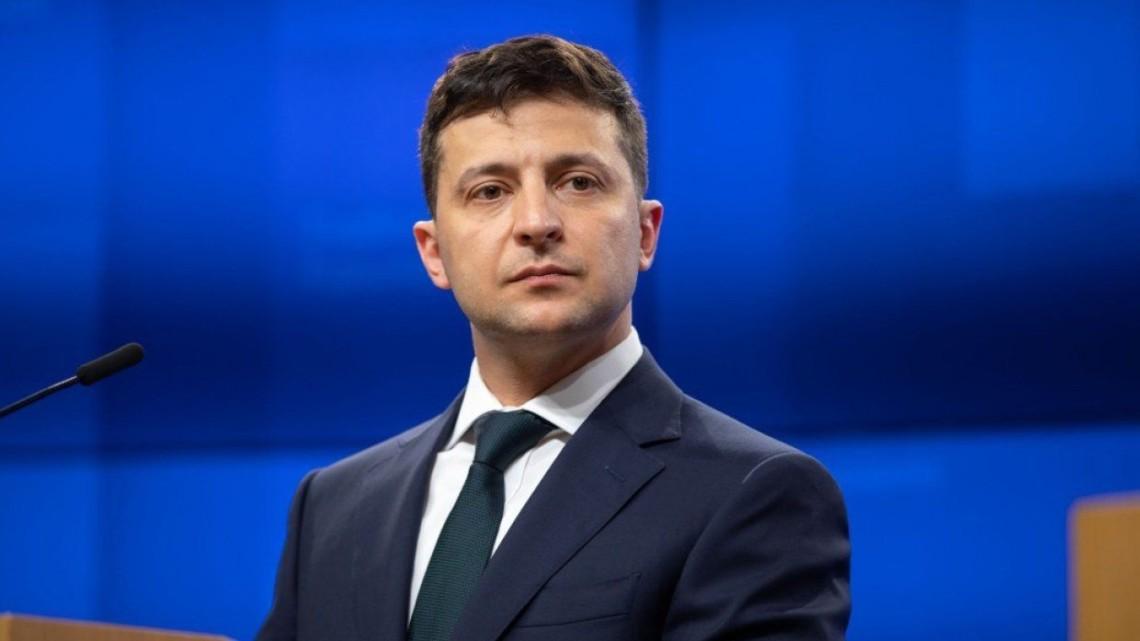 Офіс президента має намір планувати візити до азіатських країн, де, в тому числі, розташовані стратегічні ринки України.