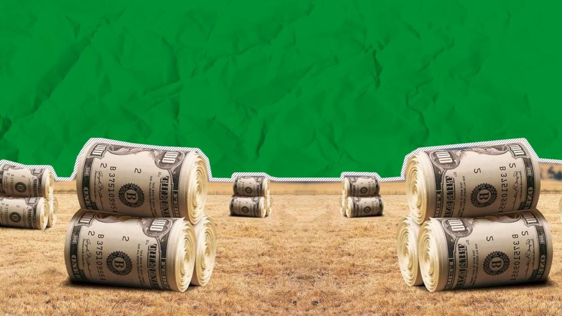"""Результат пошуку зображень за запитом """"Ринок землі: що буде з паями селян, як поведуть себе агрохолдинги та хто виграє найбільше"""""""