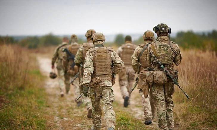 По информации командования, разведение войск может начаться в среду, 9 октября, в 12:00. Также известно, что местные жители против отсрочки этого и требуют начать разведение как можно скорее.
