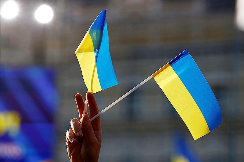 У рейтингу конкурентоспроможності Всесвітнього економічного форуму (WEF) за рік Україна опустилася на дві позиції, посівши 85 місце з 141.