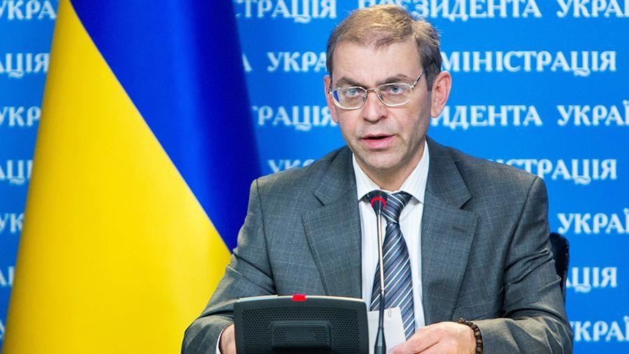 У справі екснардепа парламенту Сергія Пашинського про заподіяння В'ячеславу Хімікусу тяжкого тілесного ушкодження, буде змінена правова кваліфікація.