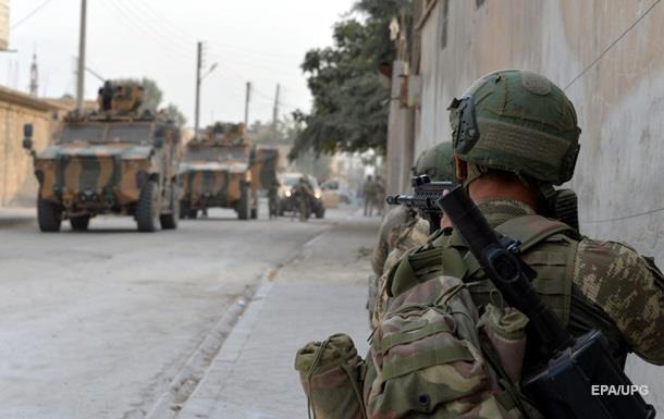 Перемир'я на півночі Сирії здебільшого дотримується. Про це заявив держсекретар США Майкл Помпео в інтерв'ю телеканалу ABC.