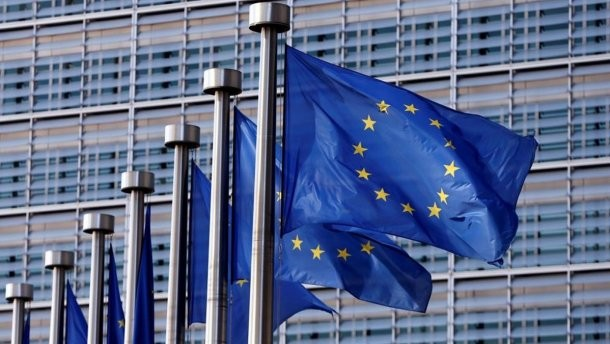 Тристоронні експертні консультації РФ, ЄС і України щодо газу стартували в Брюсселі в п'ятницю, 8 листопада.