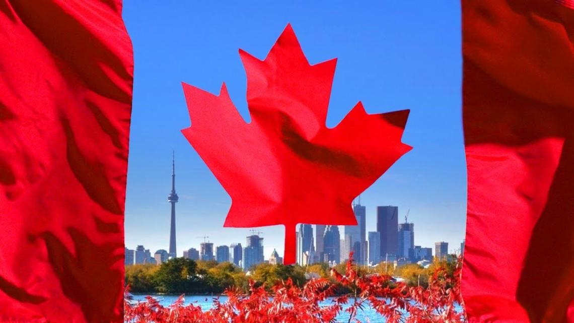 У канадській провінції Квебек державні послуги будуть надаватися виключно французькою мовою.