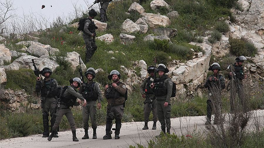 Щонайменше 26 людей стали жертвами ударів Ізраїлю по сектору Газа за добу, 80 зазнали поранення.