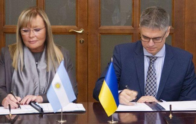 https://media.slovoidilo.ua/media/publications/10/99521/99521-1_large.jpg