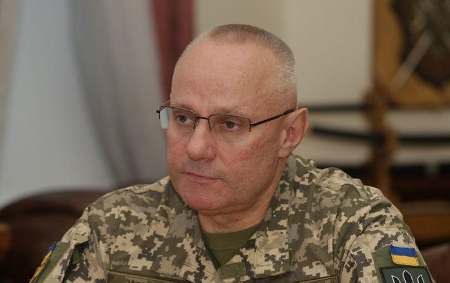 Вкраже унитазов сукраинских судов обвинили мародёров— Всё-таки не Российская Федерация