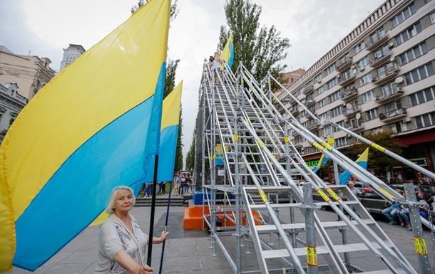 Усього з 1991 року понад 260 тисяч українців постраждали від торгівлі людьми. При цьому за останні три роки це число становить 49 тисяч.