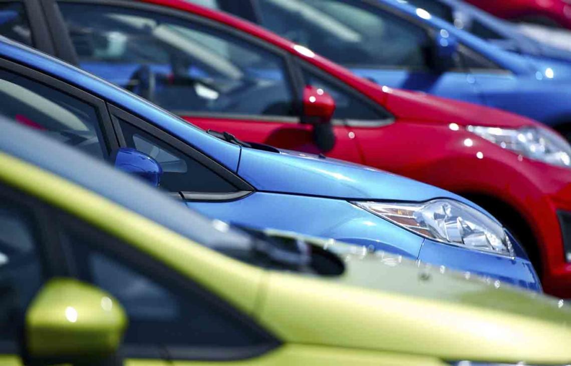 Нардепи ухвалили в другому читанні та в цілому законопроект № 2078-1, який відкладає до 2025 року введення стандарту «Євро-6» для нових автомобілів.