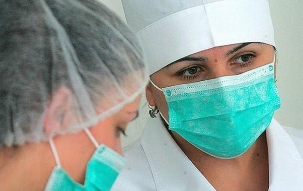 У чернігівській школі №7 кількість захворілих на вірусний гепатит типу А зросла до 41 особи.