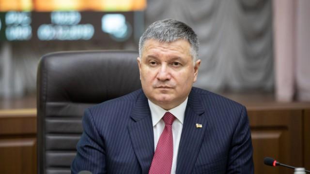 ГБР иСБУ разоблачили деятельность незаконного казино вКиеве