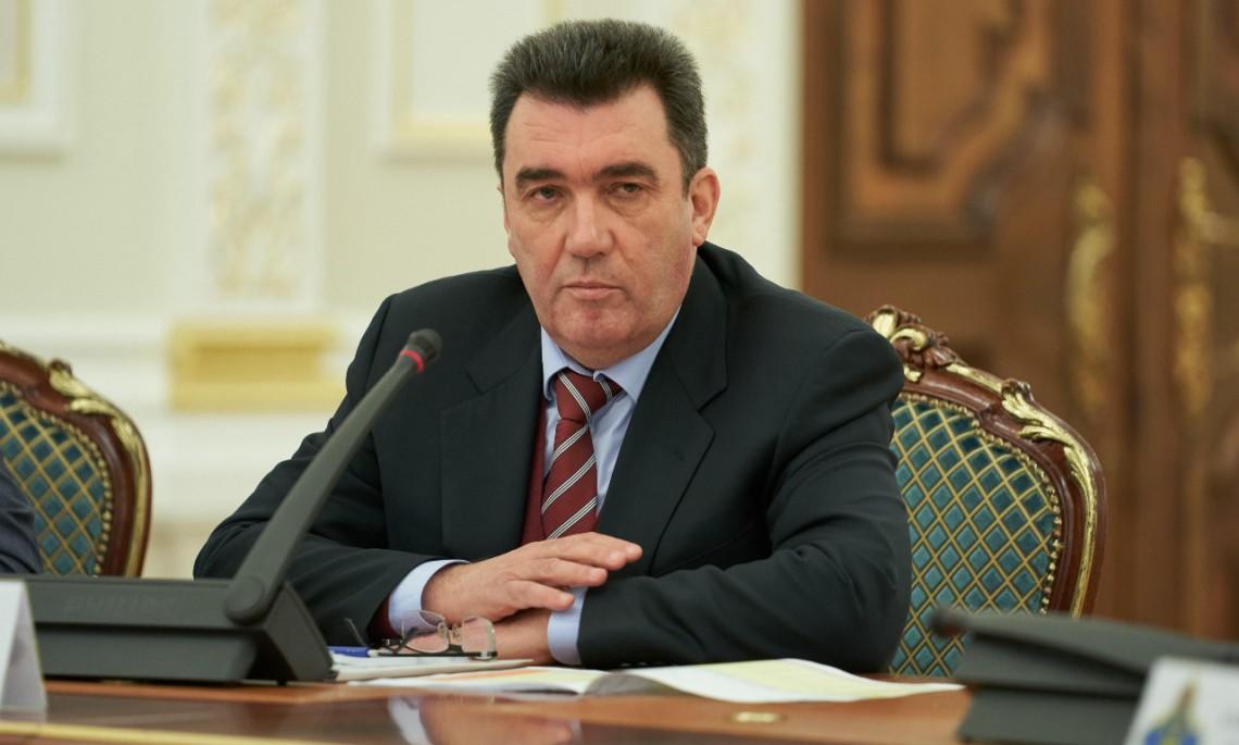 "Результат пошуку зображень за запитом ""Секретар РНБО заробив у грудні майже 100 тисяч гривень\"""