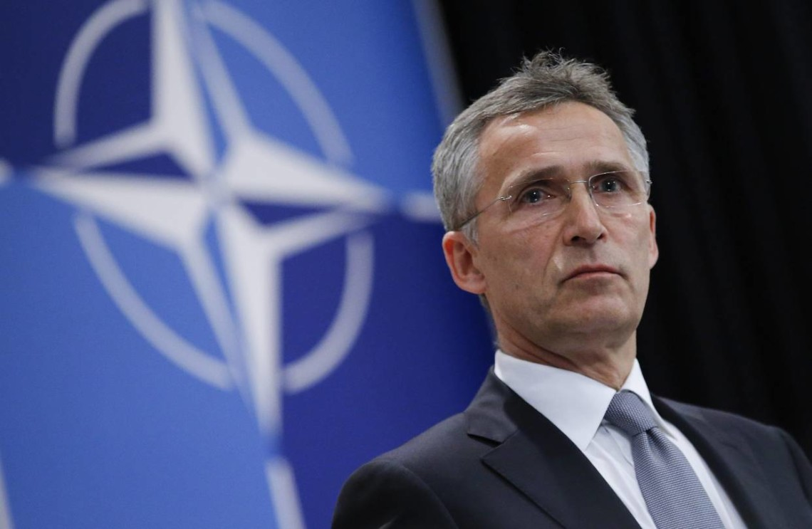 Специалисты  оценили планы НАТО ответить наразмещение «Искандеров»