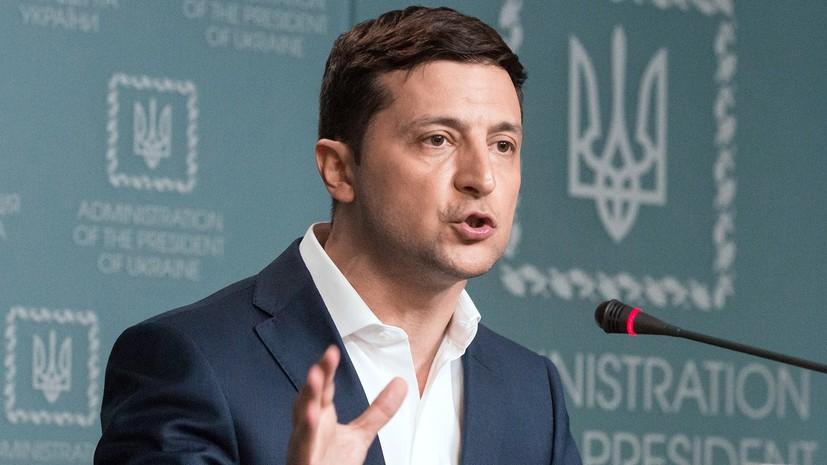 Глава держави Володимир Зеленський підписав законопроект №0976 про підтримку Національної скаутської організації України Пласт зі своїми пропозиціями.