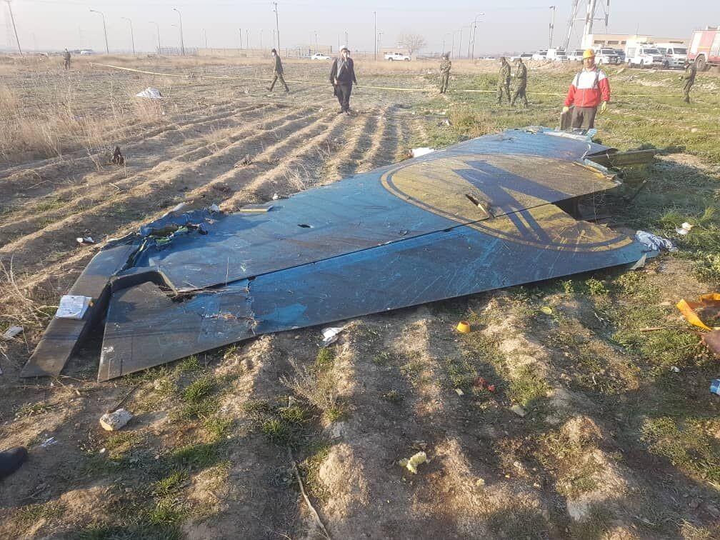 Президент Ірану Хассан Рухані заявив, що в рамках судової системи буде створений спеціальний суд для розслідування причин катастрофи українського літака під Тегераном.