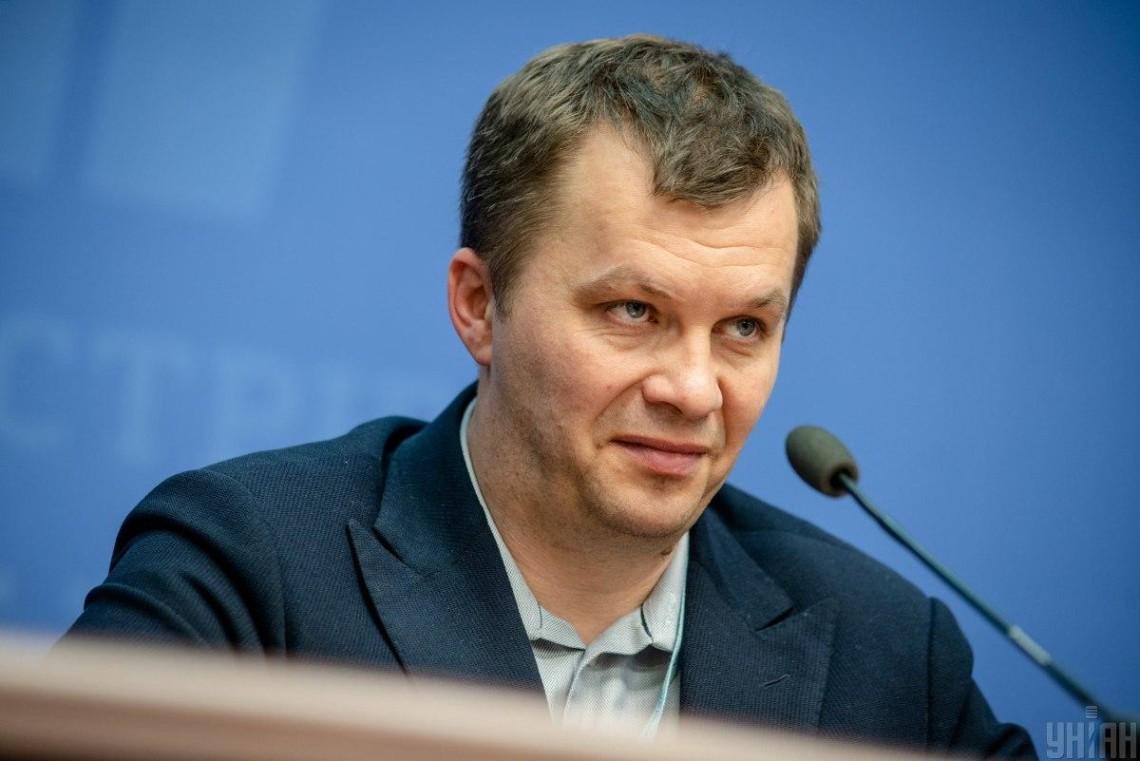 https://media.slovoidilo.ua/media/publications/11/102657/102657-1_large.jpg