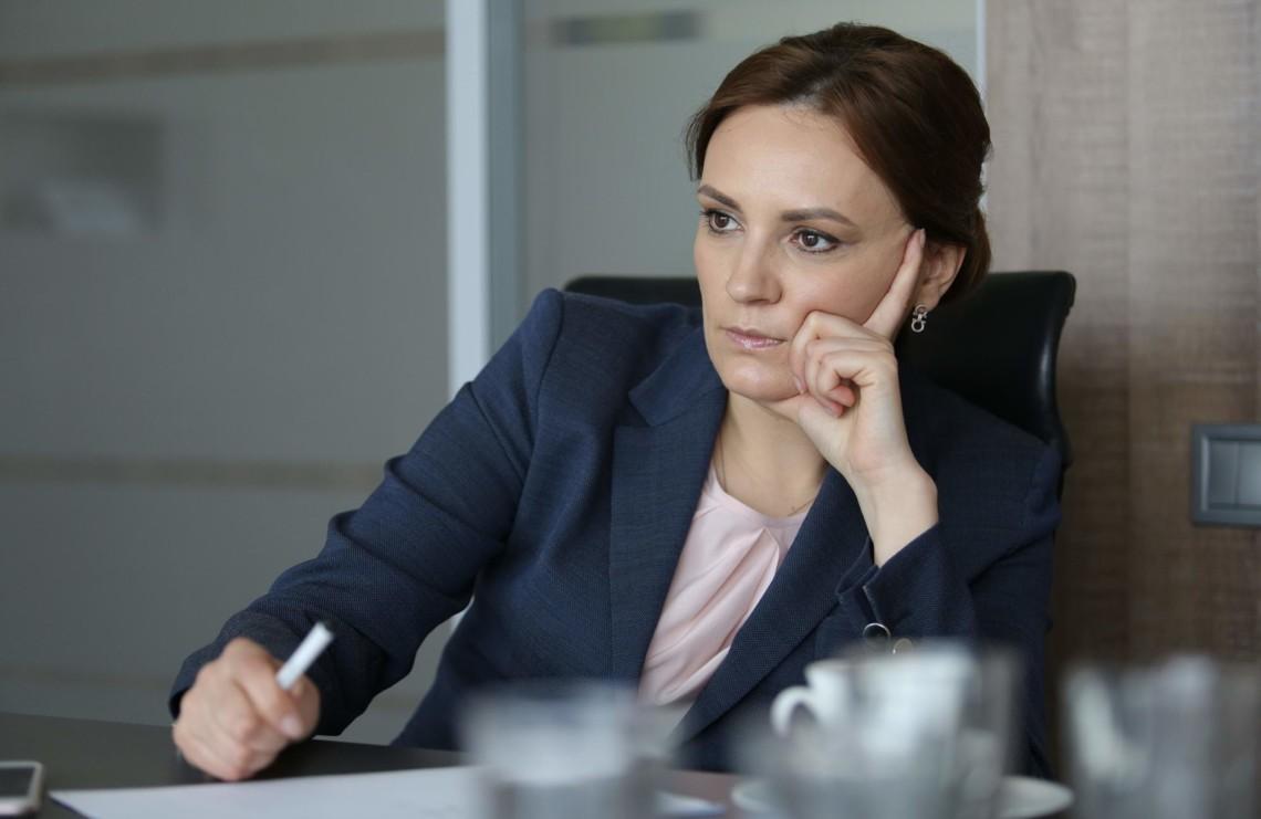 Кабинет министров планирует запустить сайт, где будет отображена структура тарифов на газ в разных городах страны.