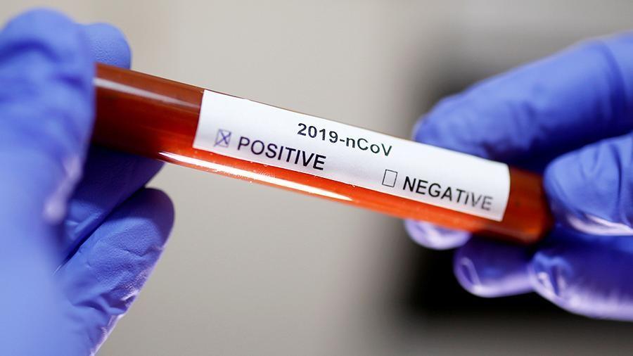 У США зареєстрований п'ятнадцятий випадок зараження коронавірусом серед американських громадян, раніше евакуйованих з Уханя.