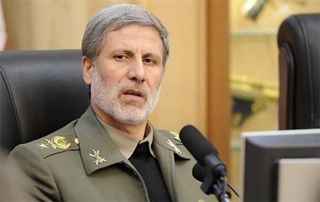 Чорні скриньки літака МАУ, який був збитий силами протиповітряної оборони Ірану, сильно пошкоджені і вимагають відновлення.