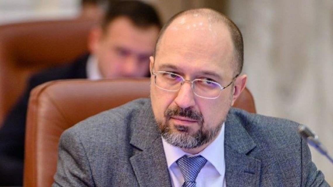 https://media.slovoidilo.ua/media/publications/11/107337/107337-1_large.jpg